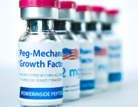 PowerInside™ Peg-Mechano Growth Factor