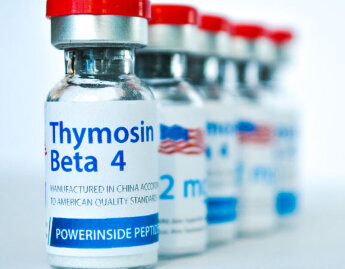 PowerInside™ Thymosin Beta 4 (TB500)